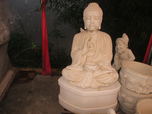 bouddha 004.JPG